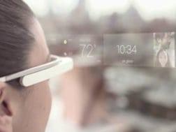 Čína chce dodávat Applu OLED panely