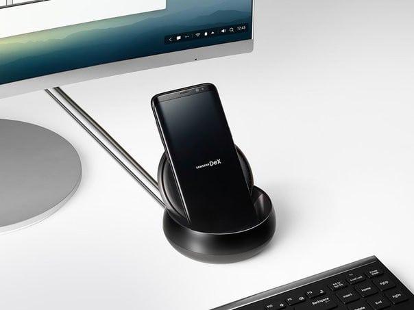 Samsung Galaxy Note 9 TV Reklama