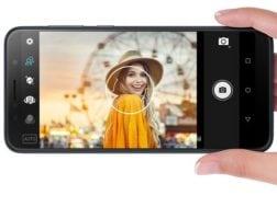 Asus ZenFone Max Pro M1 dorazí i do Evropy