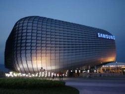 Tablet Samsung Galaxy Tab A2 XL