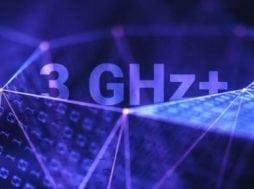 Samsung Galaxy S10 pravděpodobně s Exynos 9820 a Mali-G76 GPU