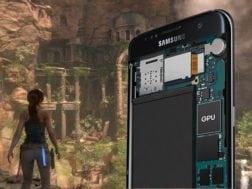 Samsung se pustil do Applu v reklamních videích na Galaxy Note 9
