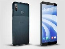 HTC se více zaměří na vlajkové telefony a střední třídu