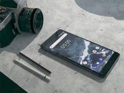 Nokia 5.1 konečně dostupná na českém trhu