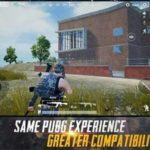 Hra PUBG byla zvolena hrou roku 2018