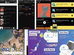 5 nejlepších aplikací v září 2018