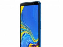 Nový Samsung Galaxy A7 2018 oficiálně