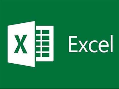 Microsoft Excel Android aplikace s AI