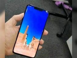 Nové reklamní video na Huawei Mate 20 se soustředí na čip Kirin 980
