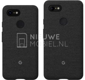 Google Pixel 3 a Google Pixel 3 XL