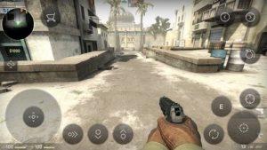 Remotr game streaming