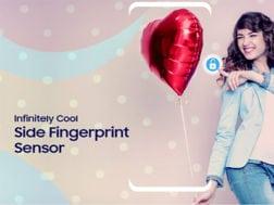 Samsung Galaxy J4+ a J6+ bude disponovat Infinity displejem
