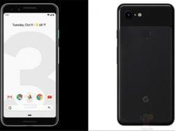 Google připravuje další mobily tentokrát střední třídy