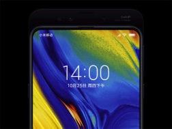 Xiaomi Mi 8 a Mi Mix 2S obdržely nový noční kamerový mód