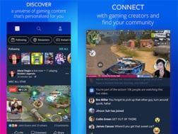 Facebook spouští herní platformu v beta verzi na Android telefony