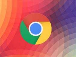 Google Chrome získá funkci pro šetření baterie