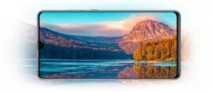 Huawei Mate 20X - herní telefon s M-Pen