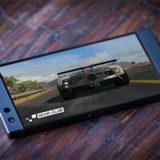 Prodej telefonu se možná propadl, ale hry na mobil jsou na vzestupu