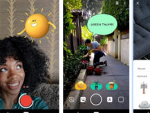 Google spouští novou aplikaci Playground