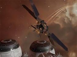 Hra EVE: Echoes se objeví příští rok na mobilech