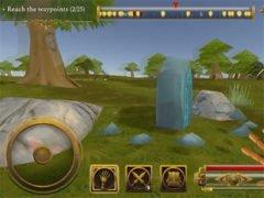 Staňte se testerem v nové RPG hře Expeditionaries