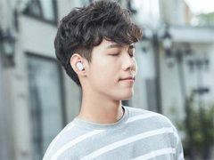 Xiaomi má své sluchátka AirDots