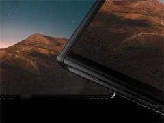 Samsung Galaxy F ukázán na zajímavém videu