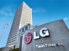 LG bude pokračovat ve výrobě telefonu i přesto, že má finanční ztrátu
