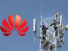 Japonsko plánuje zakázat Huawei a ZTE