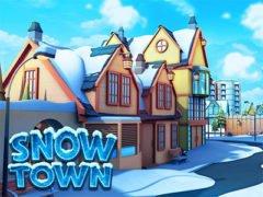 4 nejlepší hry se zimní tématikou