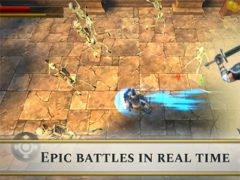 Hra Total RPG