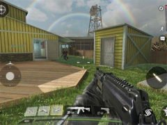 Hra Call of Duty Mobile
