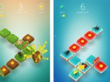 Hra Humbug – Genius Puzzle