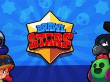 Hra Brawl Stars