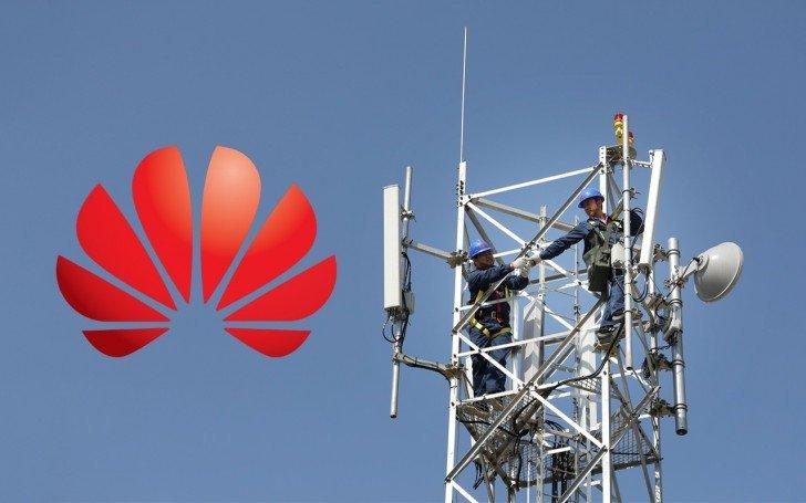 Budování 5G sítě je v ohrožení