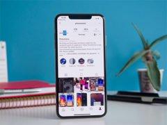 Instagram představil novou možnost pro interakci s kamarády