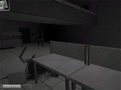 Hra SCP containment breach