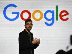 Google již splňuje zákony EU