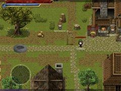 Hra Trulion Online