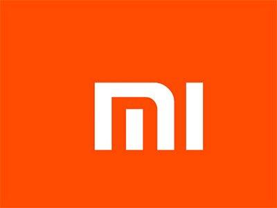 Xiaomi Capheus