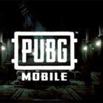 PUBG Mobile sezóna 5 je tady. Bojte se.