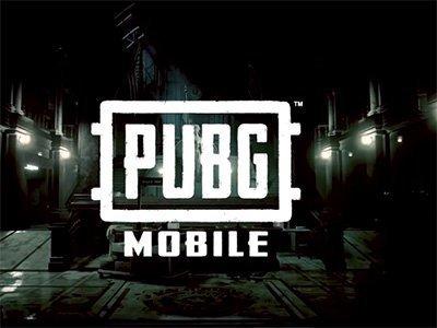 Resident Evil a PUBG Mobile