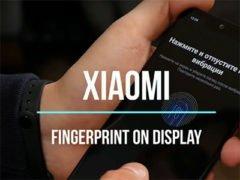 Xiaomi Redmi Note 8 s NFC