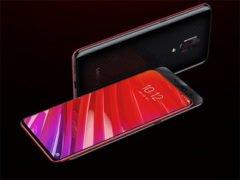 První telefon s čipem Snapdragon 855 již 29. ledna