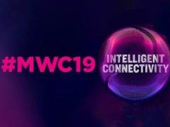 MWC 2019: Plán jednotlivých události a co můžeme očekávat