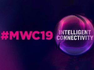 MWC 2019