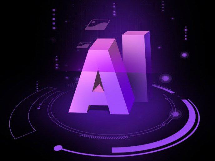 AnTuTu a test AI