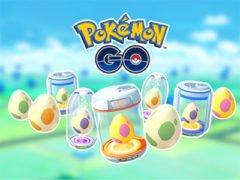Pokémon GO oslavuje nový rok se speciální události