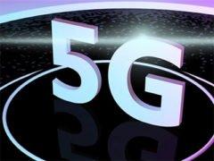 ZTE dorazí s novým 5G telefonem