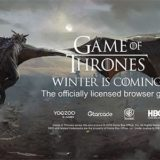 Game of Thrones: Winter is Coming již brzy